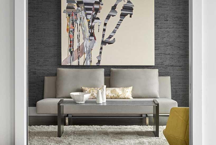 Urban Penthouse · Soulful Dwelling, Interior Design ...