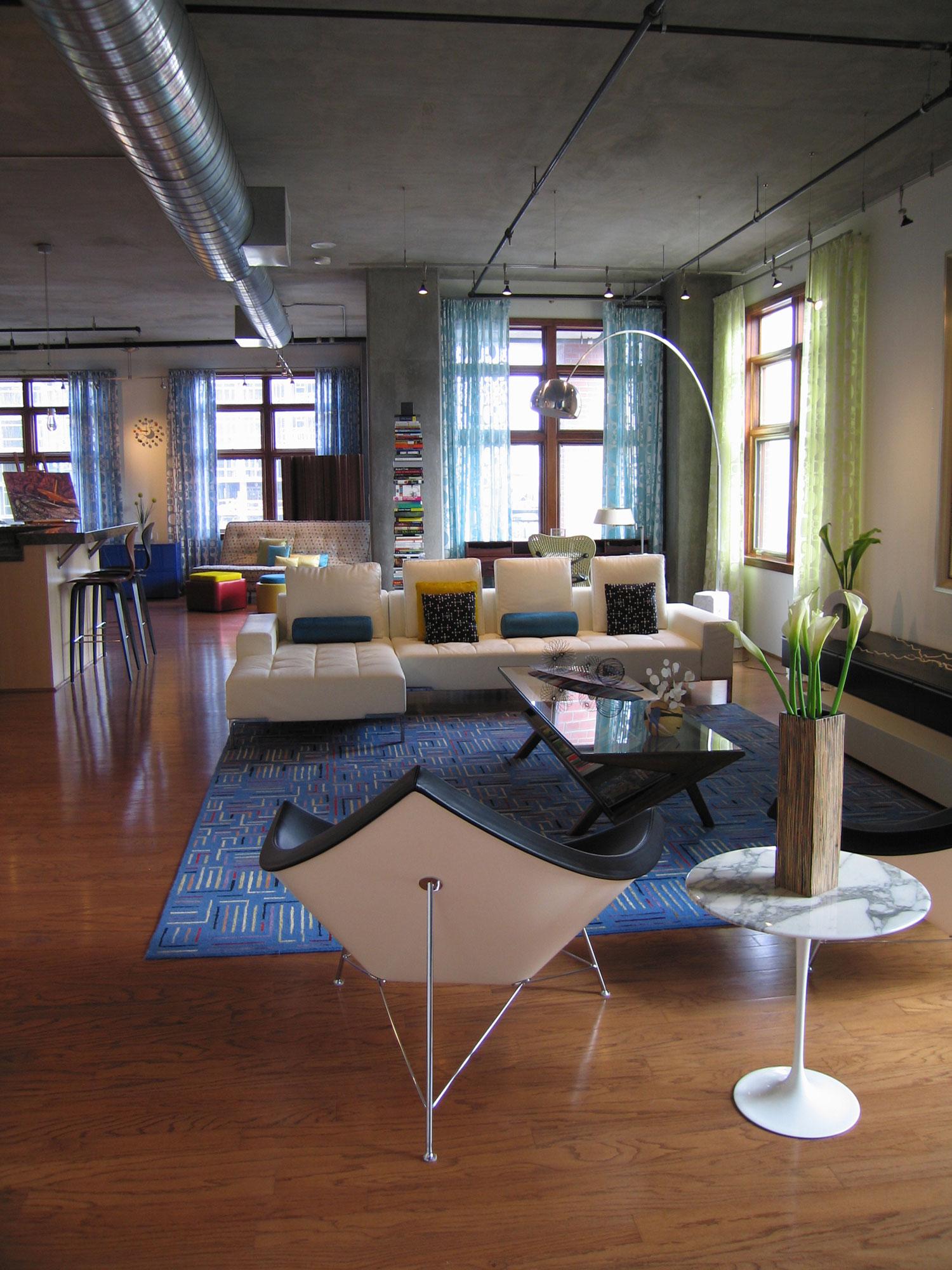 Chicago interior design san diego mia rao design for Interior designer san diego ca
