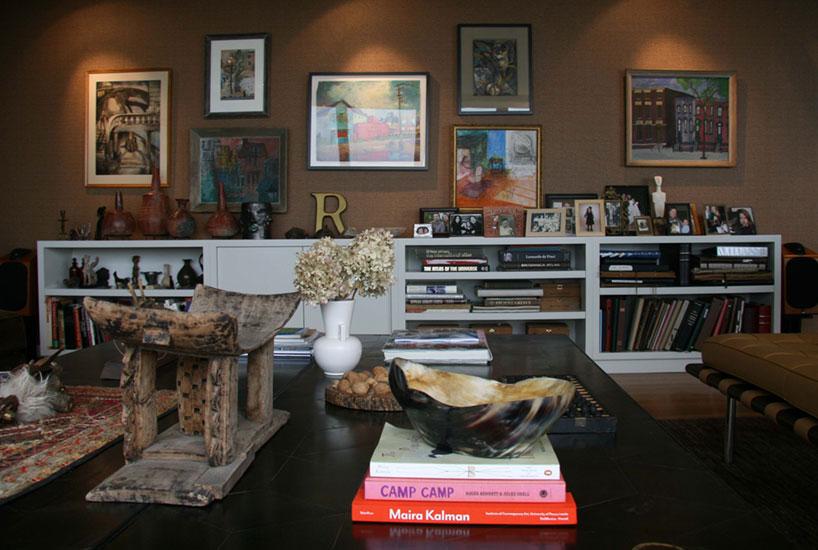 Image Interior Design Facebook